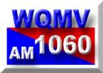 WQMV AM 1060 – WQMV