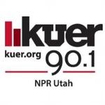 KUER 90.1 – KUER-FM
