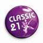 RTBF – Classic 21 80's