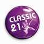 RTBF – Classic 21 60's