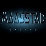 Maasstad Online