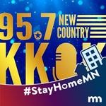 KKOK-FM