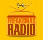 Freaks Mas Radio
