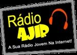 Radio AJIR