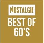 Nostalgie – Best of 60's