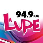La Lupe 94.9 – XHTW