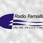 Radio Famaillá