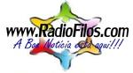 Radio Filos Evangelizando