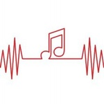 Radio Sunderland for Hospitals