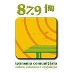 Radio Ipanema Comunitaria FM