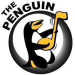 98.3 The Penguin – WUIN