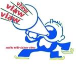 Radio Television Vlaw