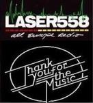 LASER558