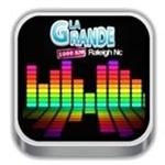 Radio La Grande – WLLN