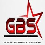 Guyanablackstar Radio