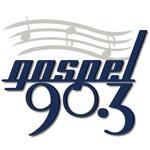 Gospel 90.3 – WLVF-FM