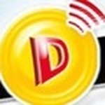 Rádio Difusora 92 FM