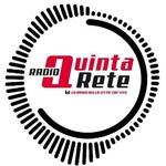 Radio Quinta Rete