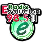 Radio Evolucion 98.5 FM