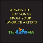 The Life FM – WWQS