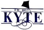 102.7 KYTE FM – KYTE