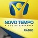 Rádio Novo Tempo (Londrina) 89.3 FM