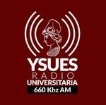 YSUES Radio Universitaria 660