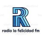 Radio la felicidad fm