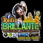 Radio La Brillante