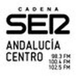 Cadena SER – SER Andalucia Centro