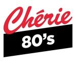 Chérie FM – 80