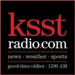 KSST Radio – KSST