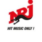 NRJ -NRJ Live