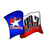 K-Star Country – KVST