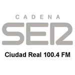 Cadena SER – Radio Ciudad Real