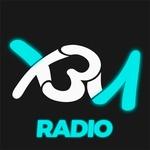X3M Radio Argentina
