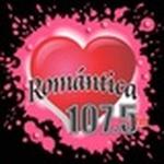 Romántica – XEKOK