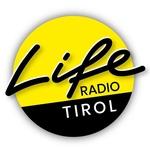 Life Radio Tirol