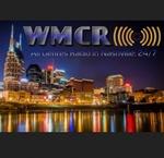 WNCR-Nashville