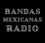 Romance Grupero Radio – Bandas Mexicanas Radio