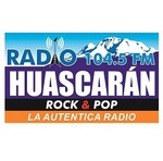 Radio Huascarán