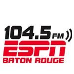 ESPN Radio Baton Rouge – WNXX