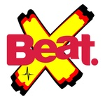 XBeat