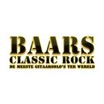 Baars Classic Rock