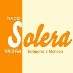 Radio Solera