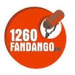 Radio Fandango