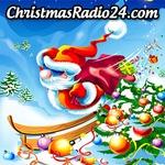 ChristmasRadio24
