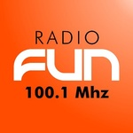Radio Fun