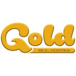 Gold 88.2FM Hokitika