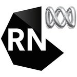 ABC – Radio National